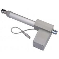 Линейный актуатор LAM3-2-1-40-24GE (IP65, cable length 2500 mm)