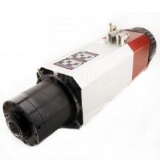 Электрошпиндель с автоматической сменой инструмента 3,8 /4,6 кВт ATC71-A-ISO30-LN