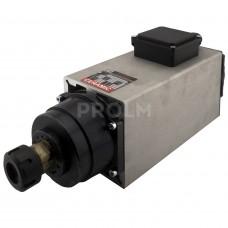 Электрошпиндель 6 кВт C5160-D-DBS-P-ER32-SV-HY-RH