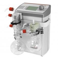 Вакуумная химическая система LVS 105 T - 10 ef+ 124184