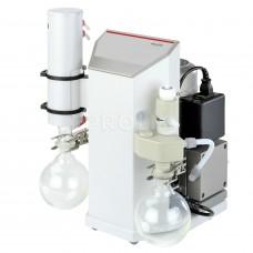 Вакуумная химическая система LVS 301 Z 115047
