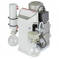Вакуумная химическая система LVS 601 T 115057