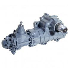 Механизм рулевой 4310-3400020-03