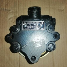 Насос гидроусилителя рулевого управления ШНКФ 453471.015