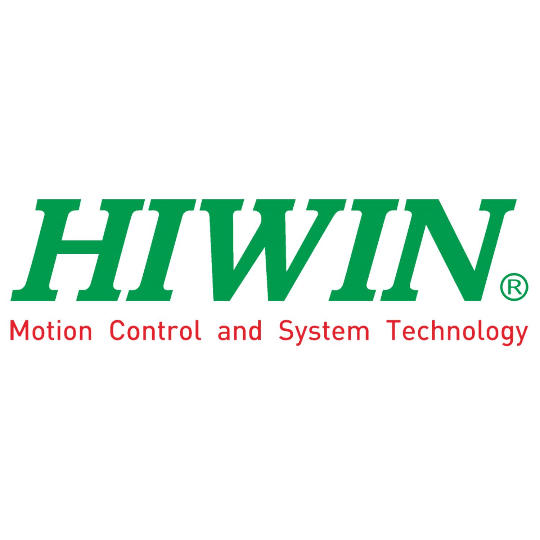 Блок системы линейного перемещения  HIWIN HGH15CAZ0H
