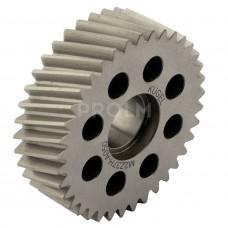 Закаленная косозубая шестерня M2Z37H-A050