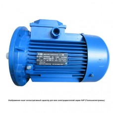 Электродвигатель АИР90L4У2 220/380 IМ1081 2,2*1500