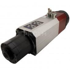 Электрошпиндель с автоматической сменой инструмента 7,5 /9,0 кВт ATC71-C-ISO30-LN