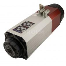 Электрошпиндель с автоматической сменой инструмента 3,8 /4,6 кВт ATC71-A-ISO30-SN