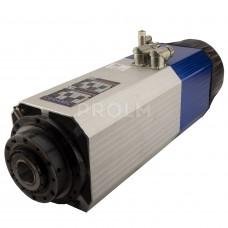 Электрошпиндель с автоматической сменой инструмента 5,5 /6,6 кВт ATC71-B-HSK63F-LN