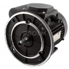 Электродвигатель АИРЕ71С2-У2-220-50IМ2081-Р.К.В.К32Е-ААА (1,1*3000) комб 220В