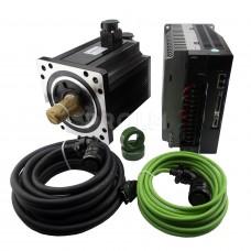Сервокомплект ArtNC1-4W50A ArtNC1-4W50A15-AM