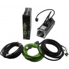 Сервокомплект ArtNC1-0W40A ArtNC1-0W40A30-BM