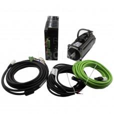 Сервокомплект ArtNC1-0W75A ArtNC1-0W75A30-BM