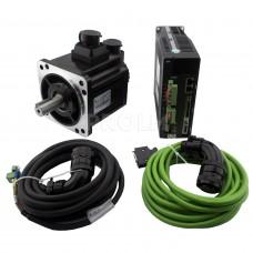 Сервокомплект ArtNC1-1W50A ArtNC1-1W50A20-AM