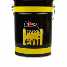 Масло ENI 80W90 ROTRA MP/18