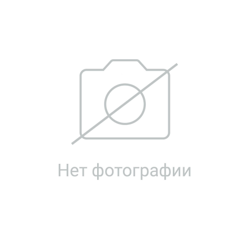 Ось БЗТДиА 220-1601096