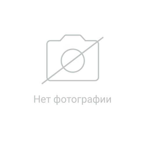 Колесо БЗТДиА 5.50Fx20 (5.50Fx20-3101020)